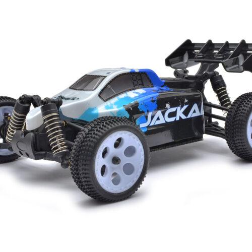 1/18 rc cars