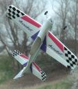 αεροπλανο 3D