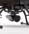 drone ελλάδα