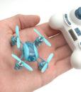 drone μικρο