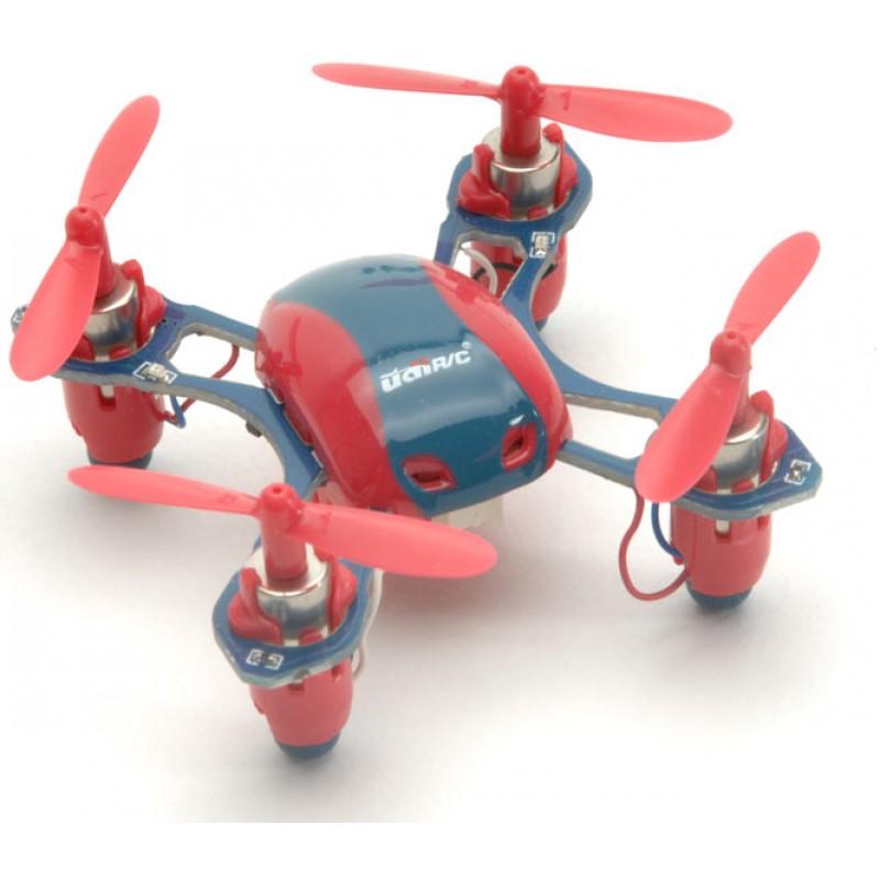 drone mikro