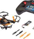 drone χωρις καμερα