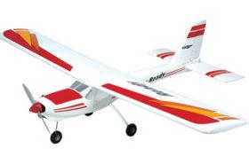 εκπαιδευτικό αεροπλάνο