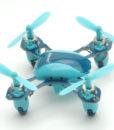 μικρο drone
