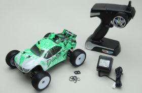 rc car 1 18