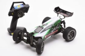 rc car 6.4v battery charger