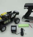 rc cars shop greece