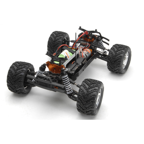 rc ep car 4wd