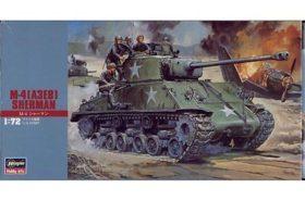HASEGAWA-31115-1-72-M4-A3E8-Sherman