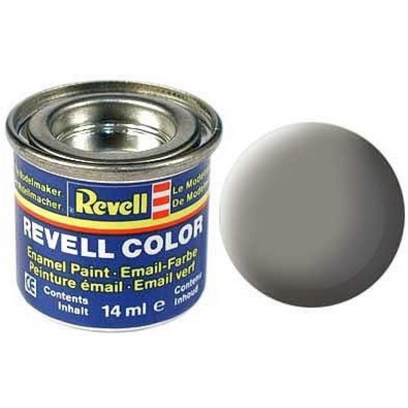 Γκρι Χρώμα revell