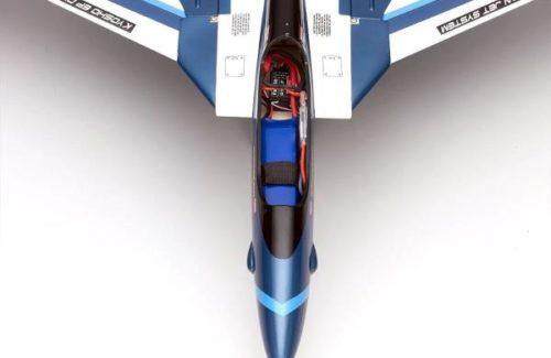 ηλεκτρικο τηλεκατευθυνομενο αεροπλανο γρηγορο