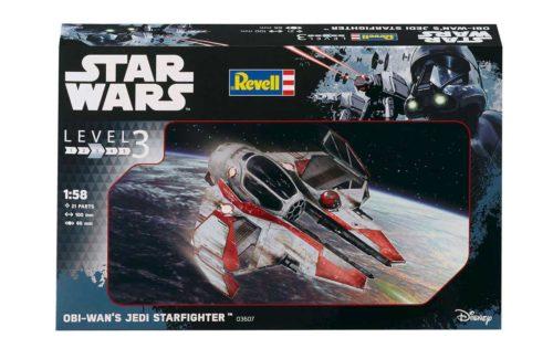 κατασκευη star wars