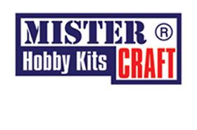 Mister Craft