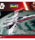 revell x wing