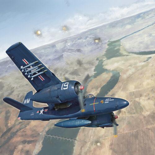 συναρμολογούμενο αεροσκάφος