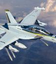 συναρμολογούμενο αεροσκάφος italeri