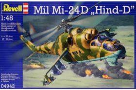 Συναρμολογούμενο Πολεμικό Ελικόπτερο