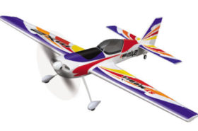 Ηλεκτρικά Αεροπλάνα