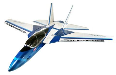 τηλεκατευθυνομενο ηλεκτρικο αεροπλανο