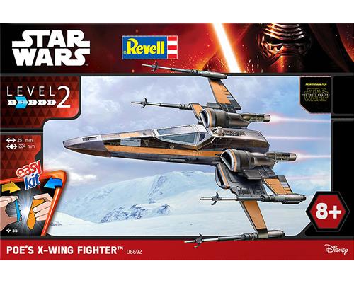 x-wing star wars
