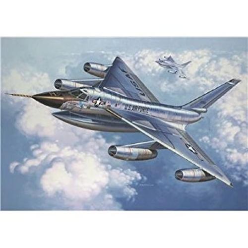 Στατικός Μοντελισμός Αεροσκάφη