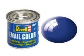 Χρώμα Σμάλτου