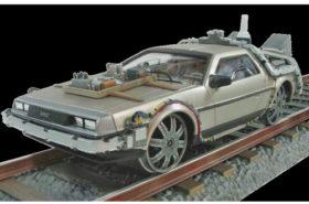 Αυτοκίνητα Στατικός Μοντελισμός