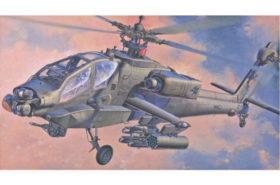 Ελικόπτερο Συναρμολογούμενο