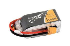lipo μπαταρίες για racing drones