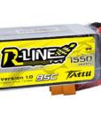 Μπαταρία lipo tattu r-line