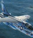 Στατικά Αεροπλάνα