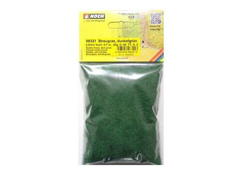 Noch Grass 08321