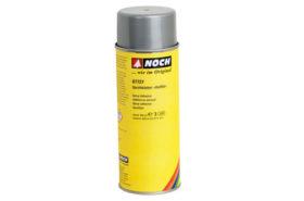 Noch Κόλλα Spray για Μακέτες 61151
