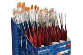 Εργαλεία & Υλικά