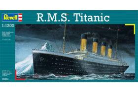 Συναρμολογούμενα Πλοία