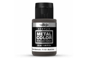 Vallejo Metal Color 77721
