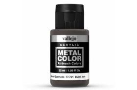 Vallejo Metal Color 77721