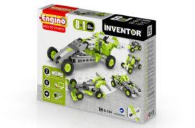 Engino Inventor 0831