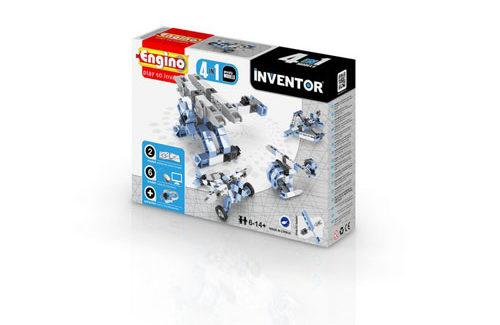 Engino Παιχνίδια Κατασκευών
