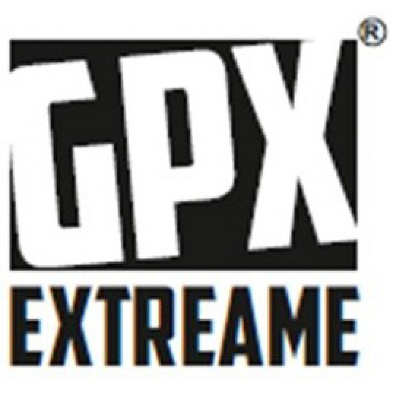 GPX Extreme Batteries