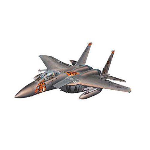 Revell F-15 Eagle 06649