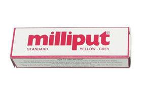 Milliput Εποξικός Στόκος