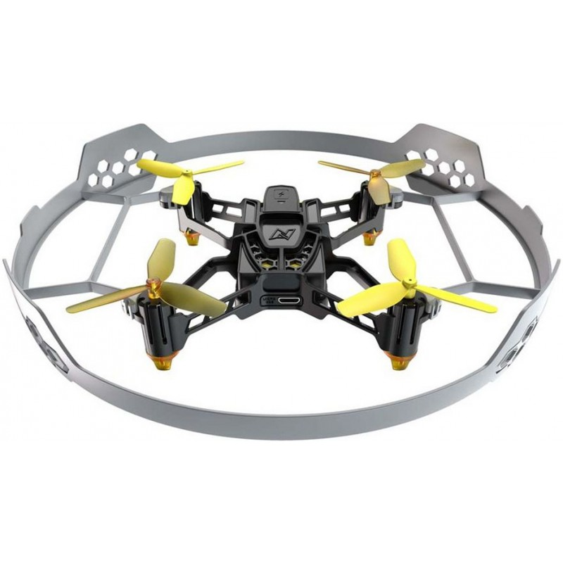 Drone Nikko Air Elite 115