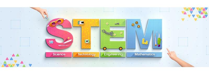 Κατασκευες Engino STEM Παιχνιδια Κατασκευων για Παιδια