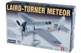 LAIRD-TURNER METEOR 132 LINDBERG