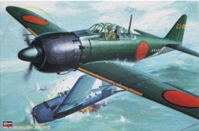 Συναρμολογουμενα Αεροπλανα HASEGAWA