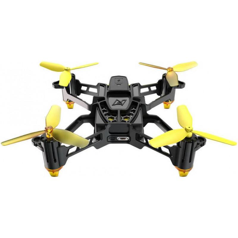 Τηλεκατευθυνόμενο Drone Nikko Air Elite 115