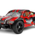 Himoto SPATHA 110 Τηλεκατευθυνομενο Αυτοκινητο