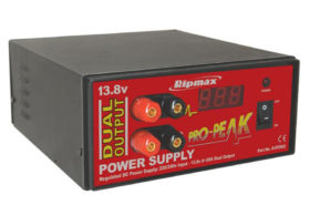 Ripmax Power Supply 20A-13
