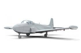 AIRFIX 02103